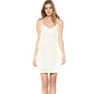 Guess Marika Dress